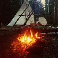 Лесовье_4